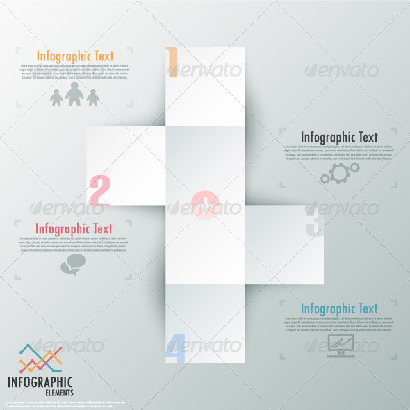 GraphicRiver Modern Infographics Options Banner 6859915