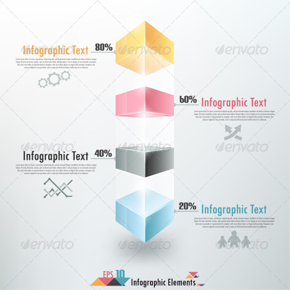 GraphicRiver Modern Infographics Options Banner 6859962