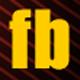 FBMediaworks_for_AWC