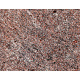 Tileable Marble Texture. - GraphicRiver Item for Sale