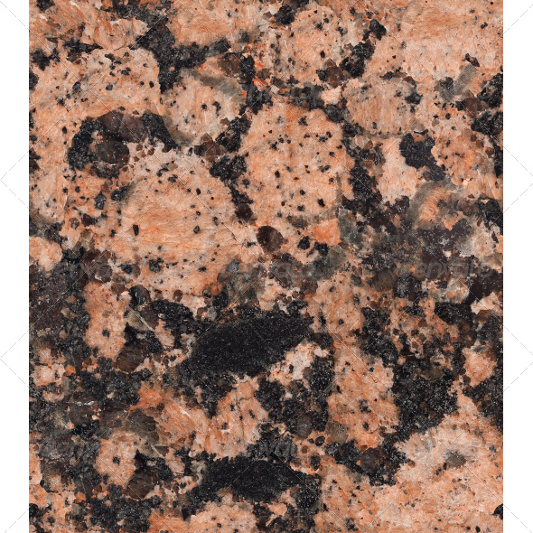GraphicRiver Tileable Marble Texture 6860443