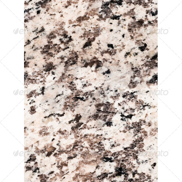 GraphicRiver Tileable Marble Texture 6860453