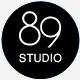 studio89