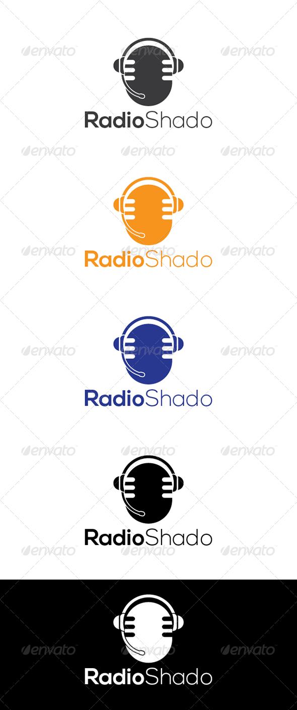 GraphicRiver RadioShado 6862362