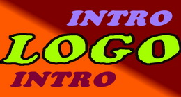 LOGO AND INTRO