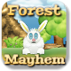 Forest Mayhem - CodeCanyon Item for Sale