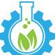 PharmaTech Logo - GraphicRiver Item for Sale