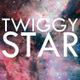 twiggystar