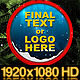 Great Christmas - VideoHive Item for Sale