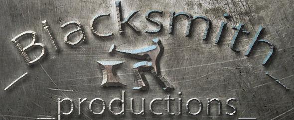 _Blacksmith_