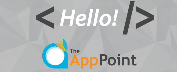 TheAppPoint