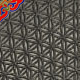 Nano fabric texture 03d - 3DOcean Item for Sale