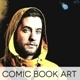 Comic Book Art Action - GraphicRiver Item for Sale