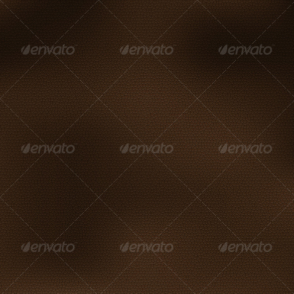 GraphicRiver Leather Texture 6867221