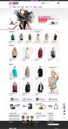 04_buyshop_classic_footer_mini_popup.__thumbnail