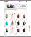 09_buyshop_listing_without_left_column.__thumbnail