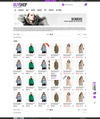 11_buyshop_listing_small_prev_without_left_column.__thumbnail