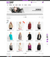 12_buyshop_listing_catalogue_mode.__thumbnail