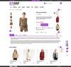 13_buyshop_product_custom.__thumbnail