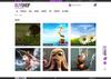 71_buyshop_gallery_3_columns.__thumbnail