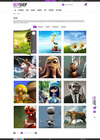 72_buyshop_gallery_3d.__thumbnail