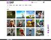 73_buyshop_gallery_4_columns.__thumbnail