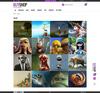 74_buyshop_gallery_4_columns_no_space.__thumbnail
