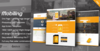 01_mobiling_one_page_app_landing%20page_screen.__thumbnail