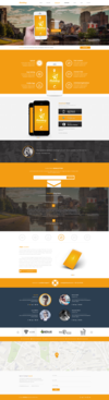 02_mobiling_one_page_app_landing_page_screen.__thumbnail