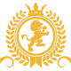 Royal King Logo - GraphicRiver Item for Sale