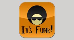 It's Funk!