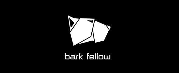 Bark%20fellow%20logo%20design 03