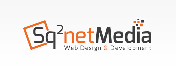 SquareNetMedia