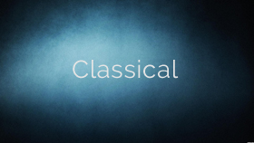 Classical