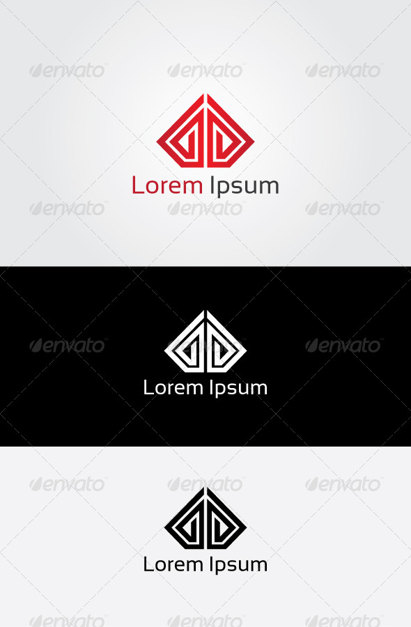 GraphicRiver Finance Consult 6873249