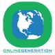 OnlineGeneration