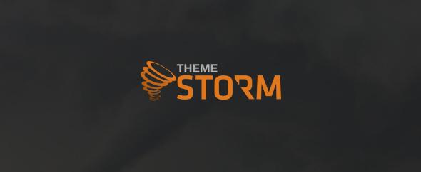 themestorm