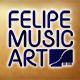 FelipeMusicArt