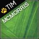 TimMcMorris