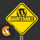 CGC Maintenance Mode Pro - CodeCanyon Item for Sale