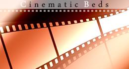 Cinematic Beds
