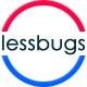 lessbugs