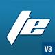 Track Sports Pro V3. Full App