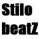 StilobeatZ