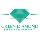 GreenDiamondEnt