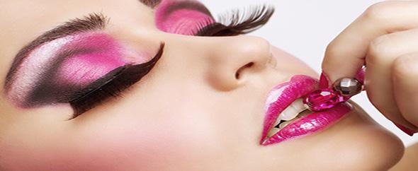 pinkpassion