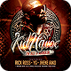 KidHavoc - I'm Not A Manikin Mixtape Cover Design  - GraphicRiver Item for Sale