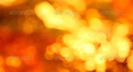 Blury Backgrounds