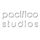 PacificoStudios
