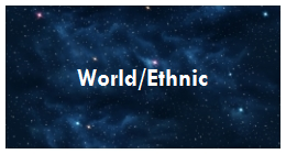 World - Ethnic Music
